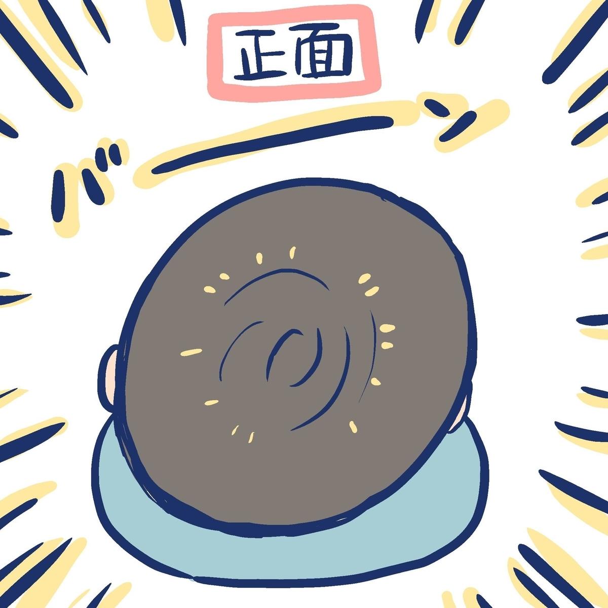 f:id:yantyakiroku:20191001144843j:plain