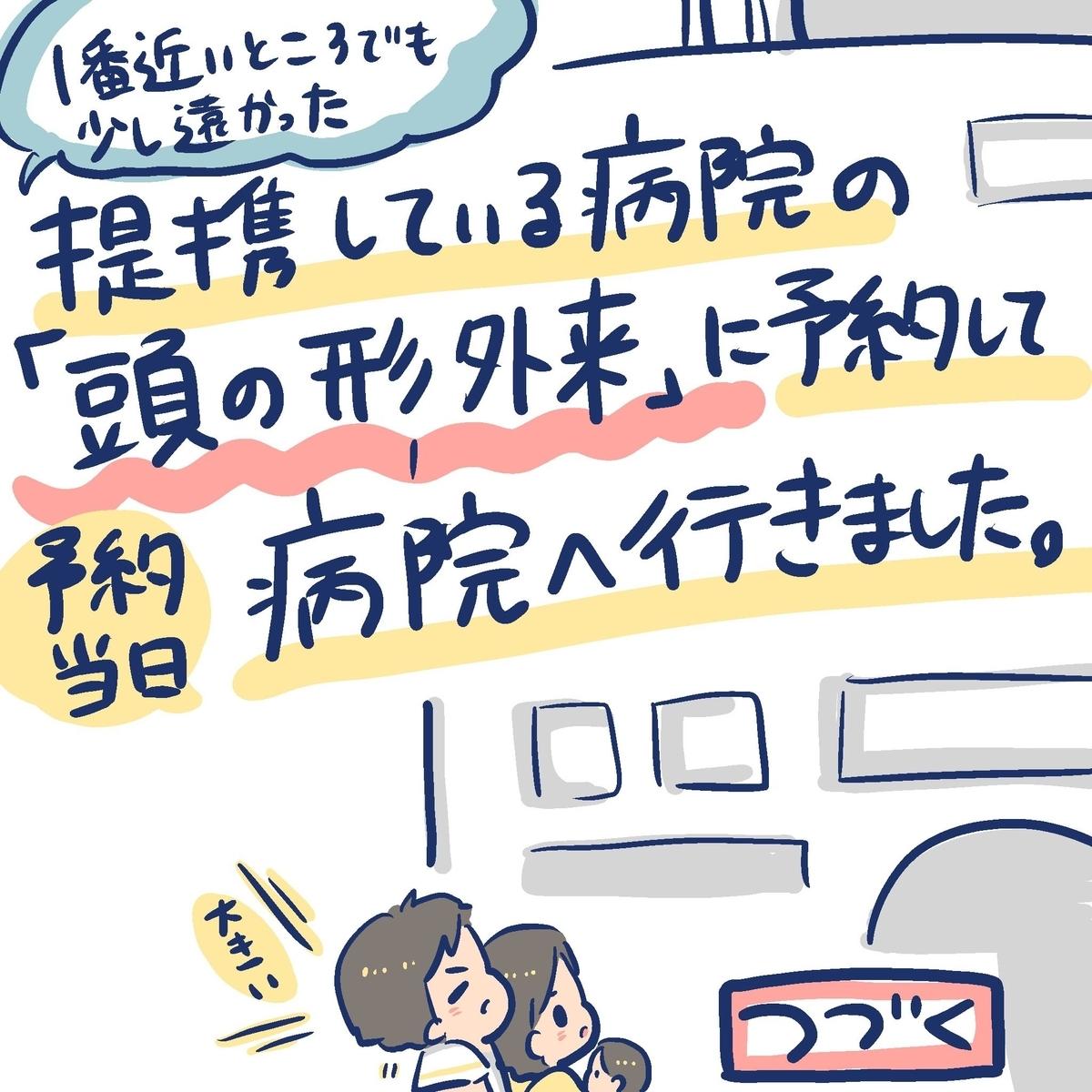 f:id:yantyakiroku:20191002165409j:plain