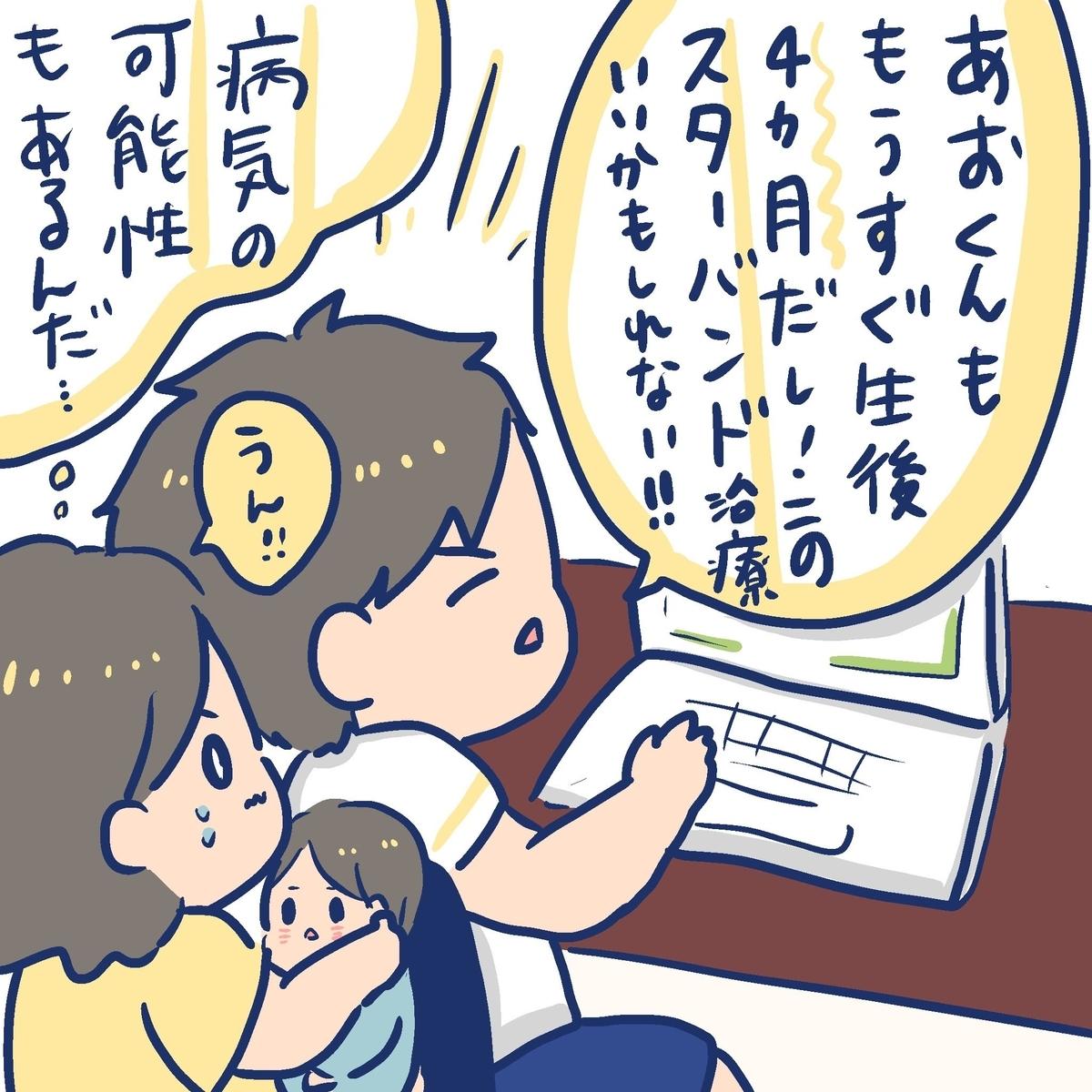 f:id:yantyakiroku:20191002165419j:plain
