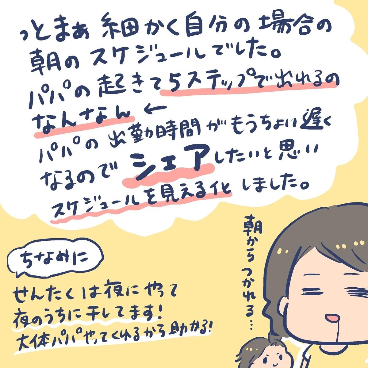 f:id:yantyakiroku:20191012235200j:plain