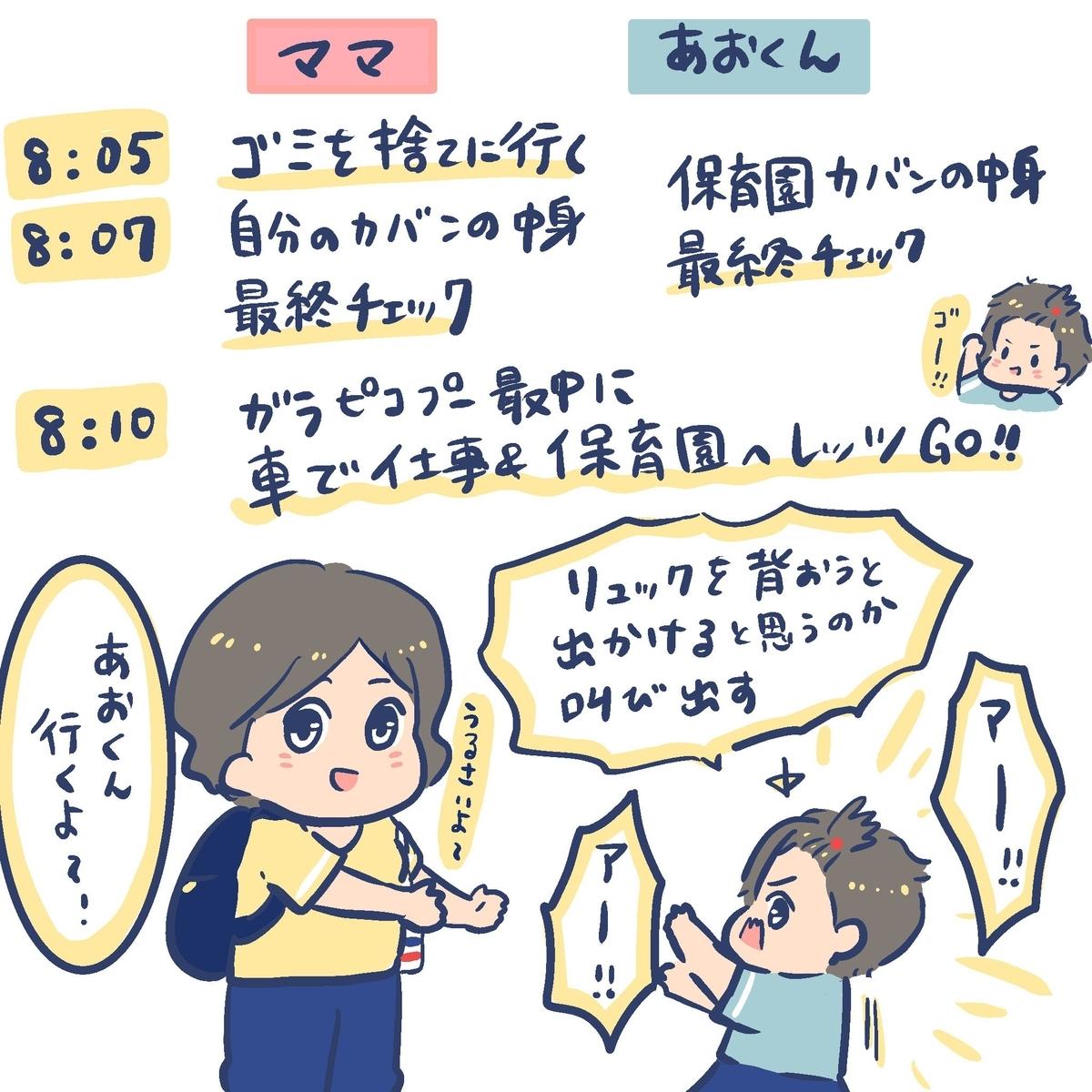 f:id:yantyakiroku:20191013085516j:plain