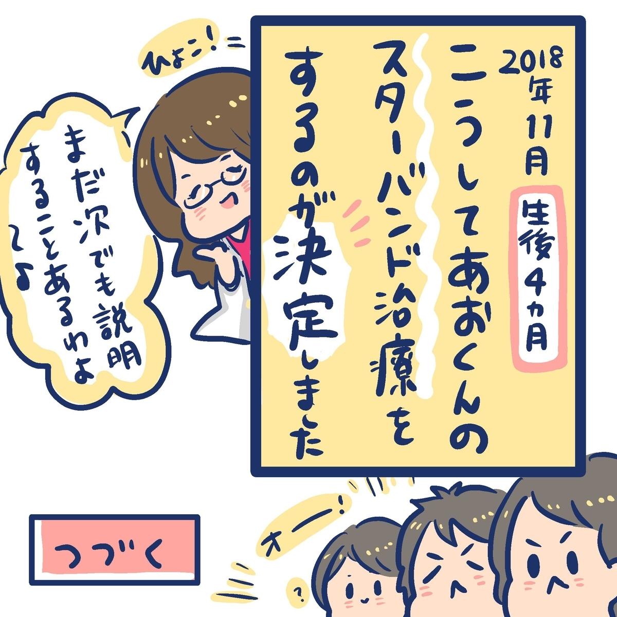 f:id:yantyakiroku:20191016110335j:plain