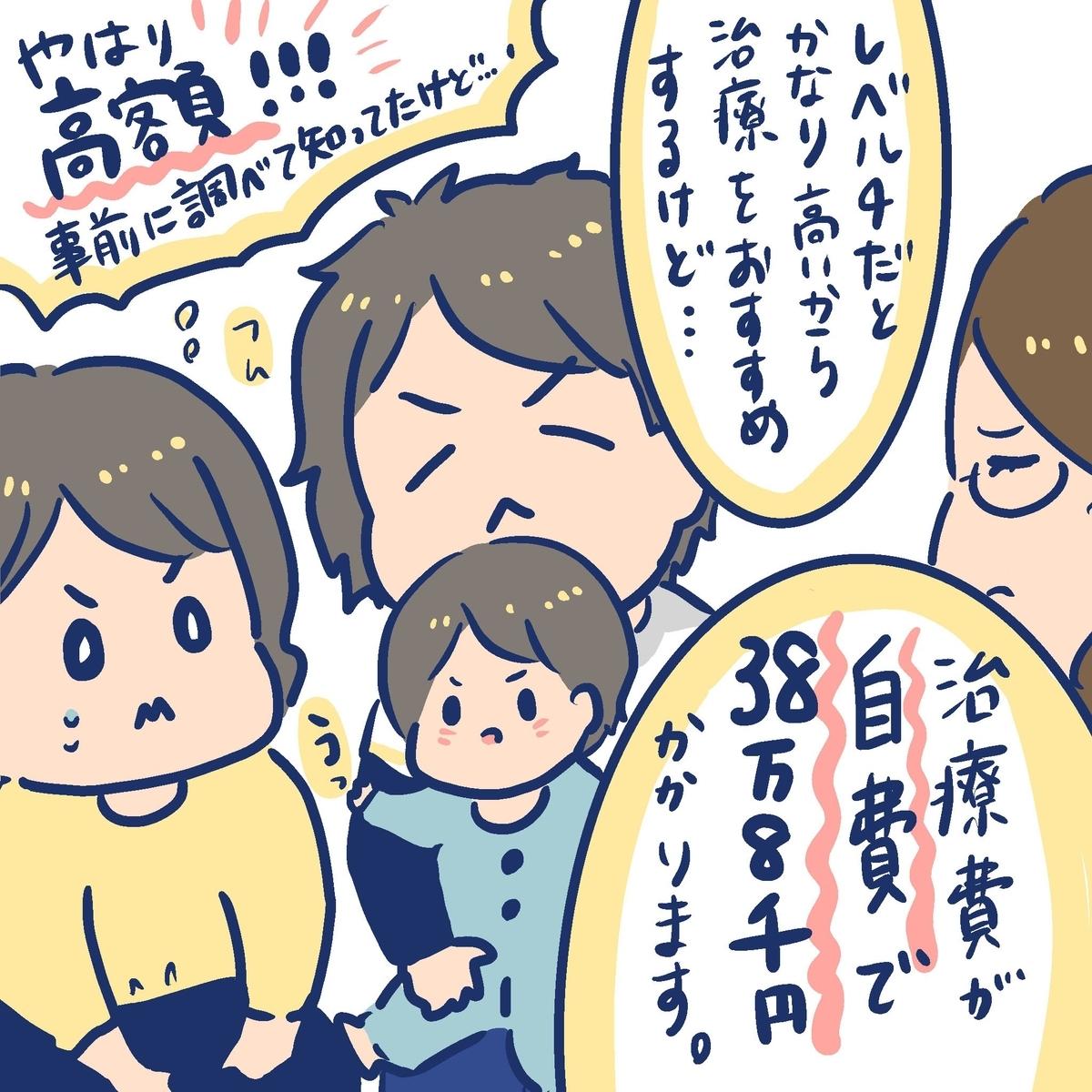 f:id:yantyakiroku:20191016110351j:plain