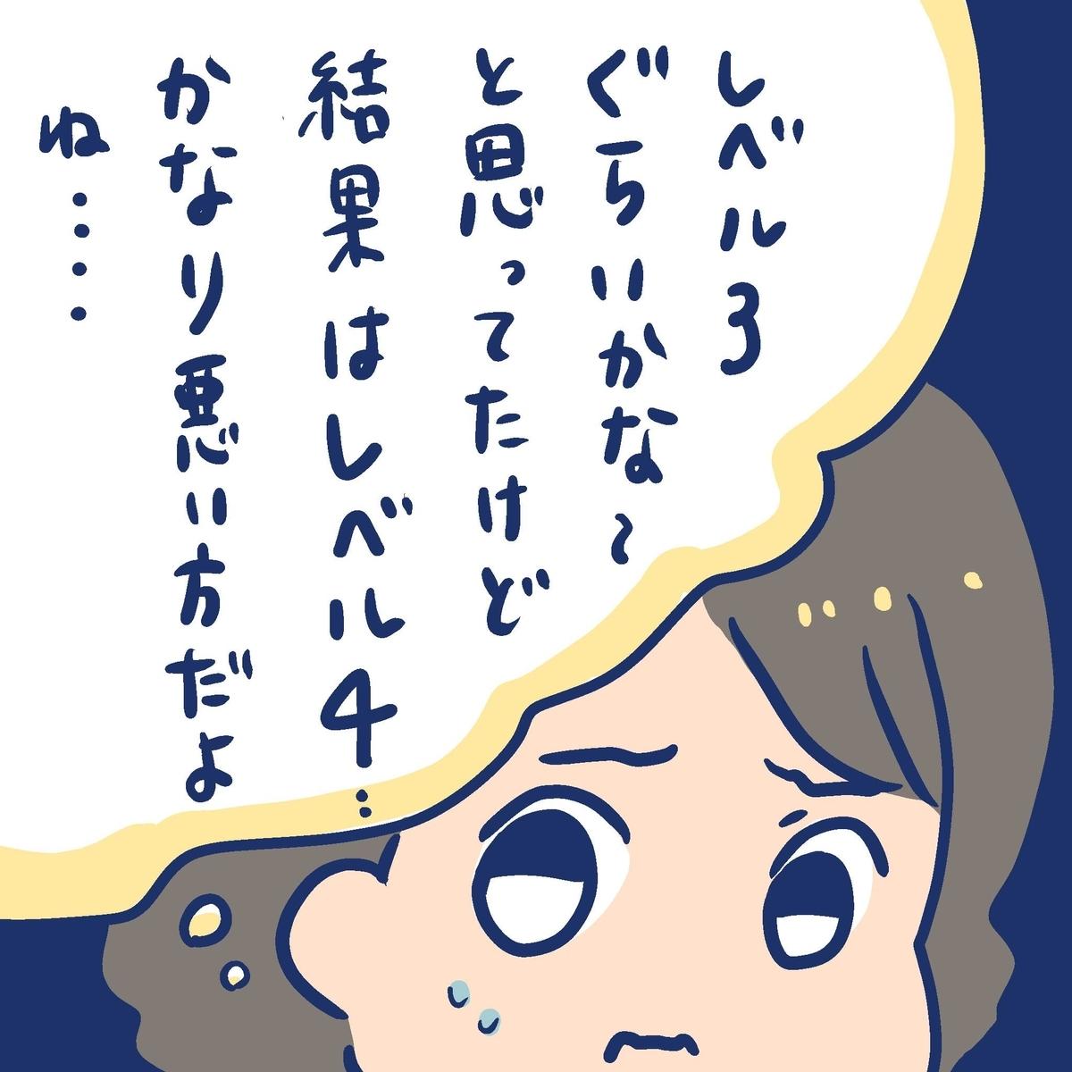 f:id:yantyakiroku:20191016110357j:plain