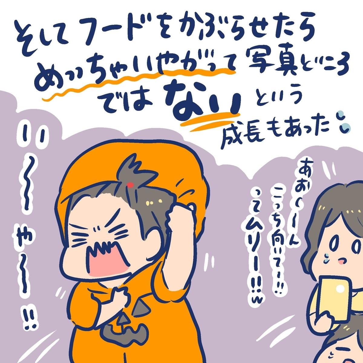 f:id:yantyakiroku:20191101102516j:plain