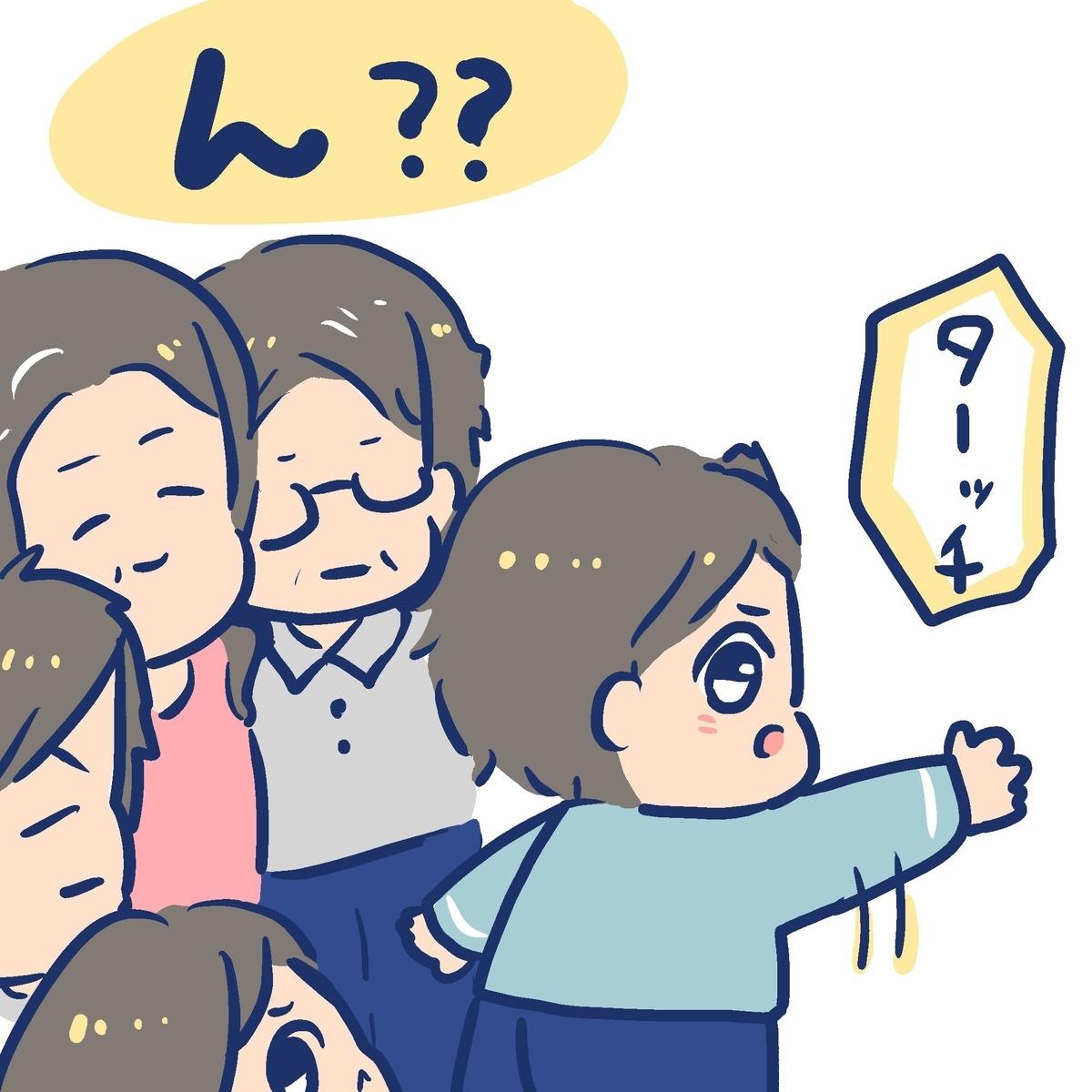 f:id:yantyakiroku:20191118225256j:plain