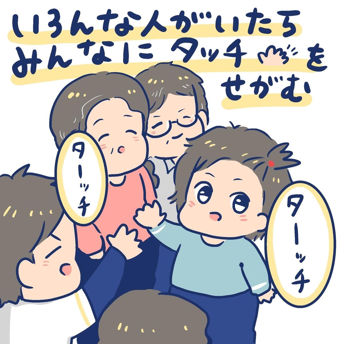f:id:yantyakiroku:20191118225307j:plain