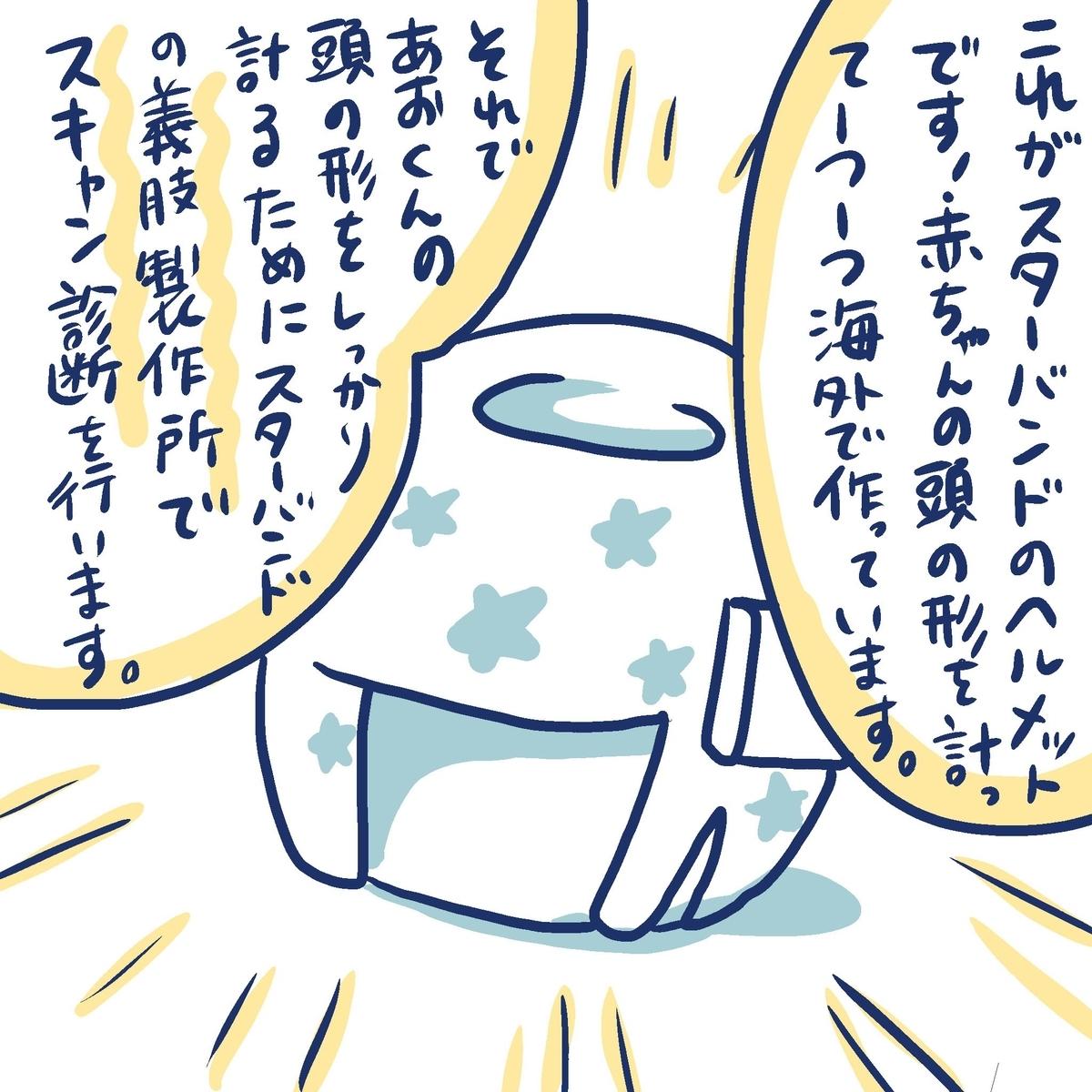 f:id:yantyakiroku:20191122222628j:plain
