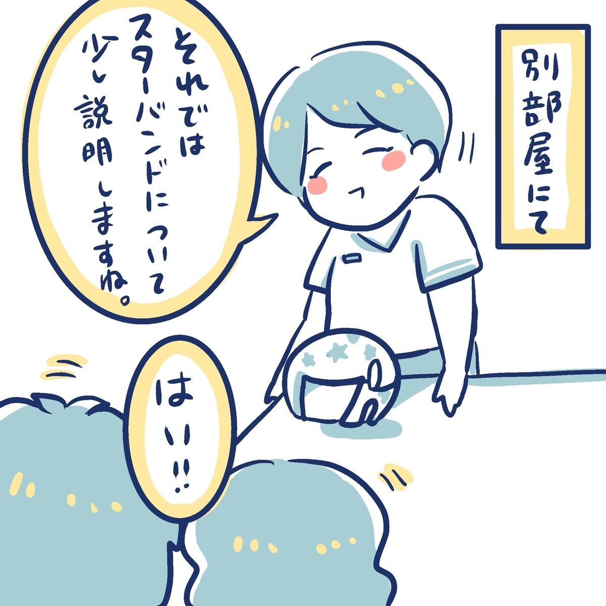 f:id:yantyakiroku:20191122222634j:plain