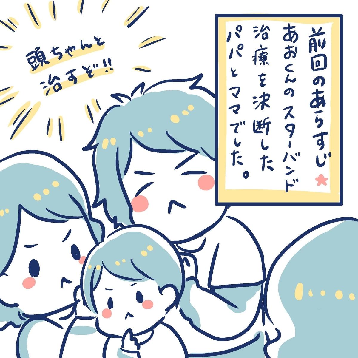 f:id:yantyakiroku:20191122222646j:plain