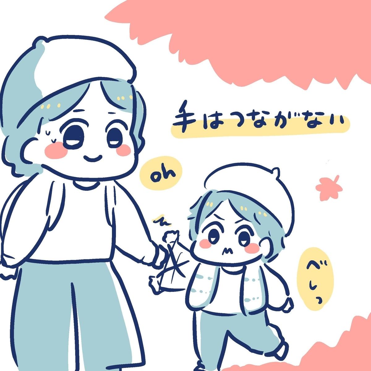 f:id:yantyakiroku:20191202160350j:plain