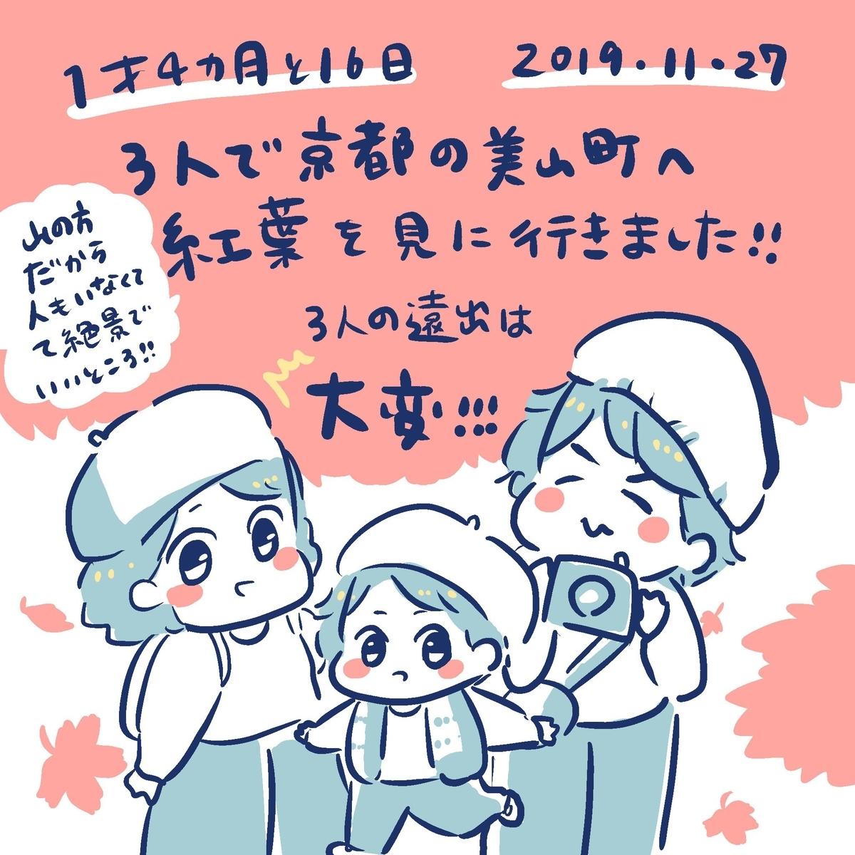 f:id:yantyakiroku:20191202160356j:plain