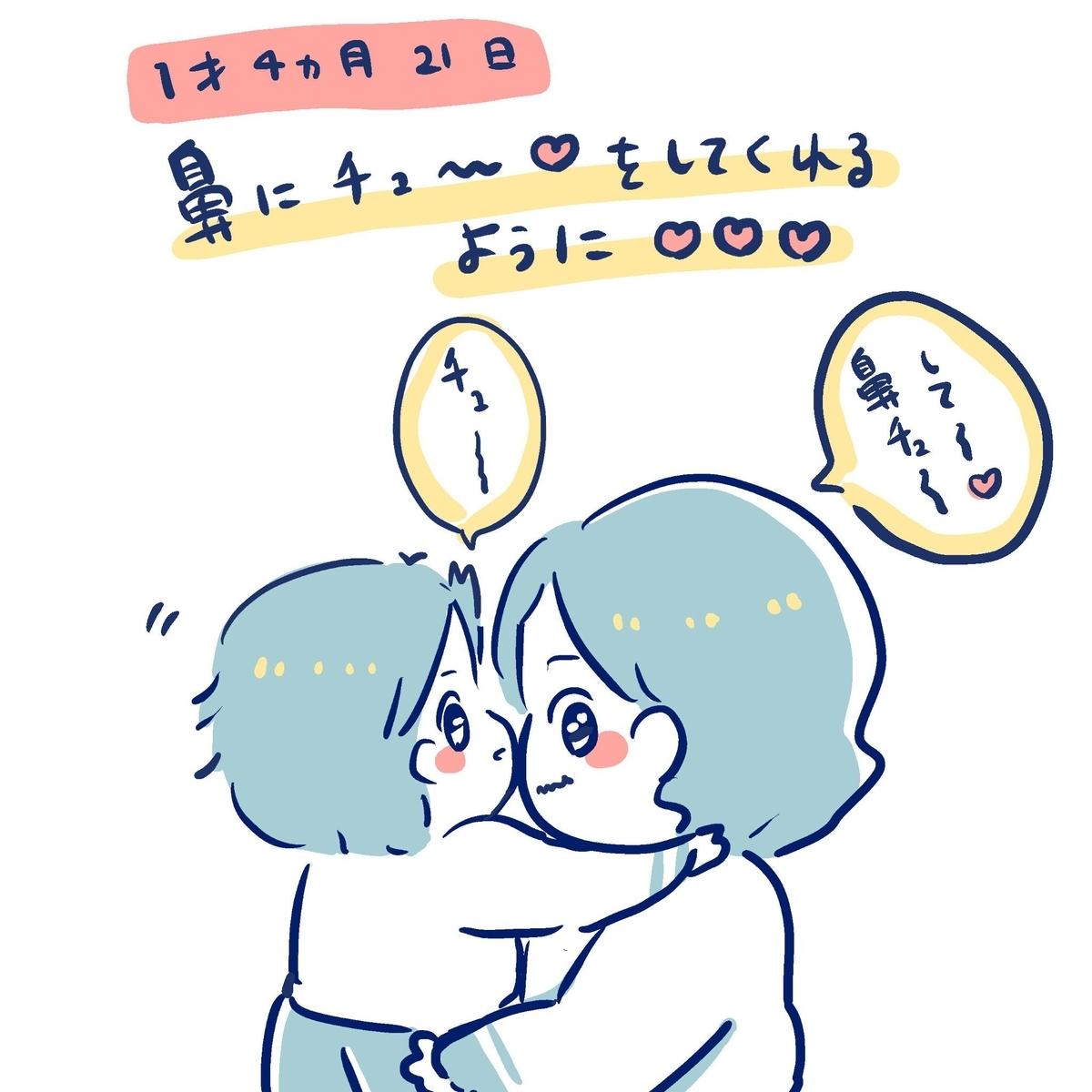f:id:yantyakiroku:20191205103827j:plain