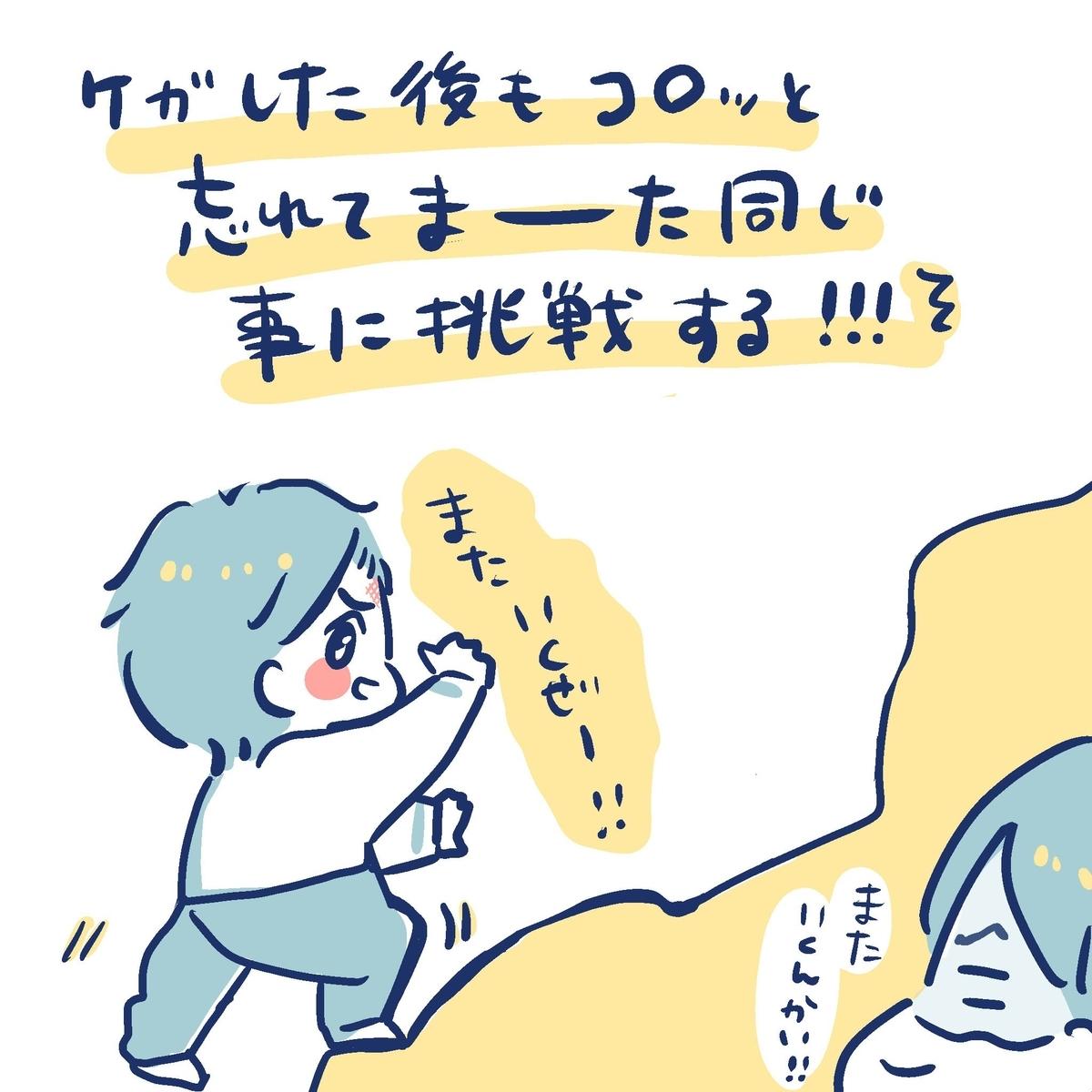f:id:yantyakiroku:20191210142835j:plain