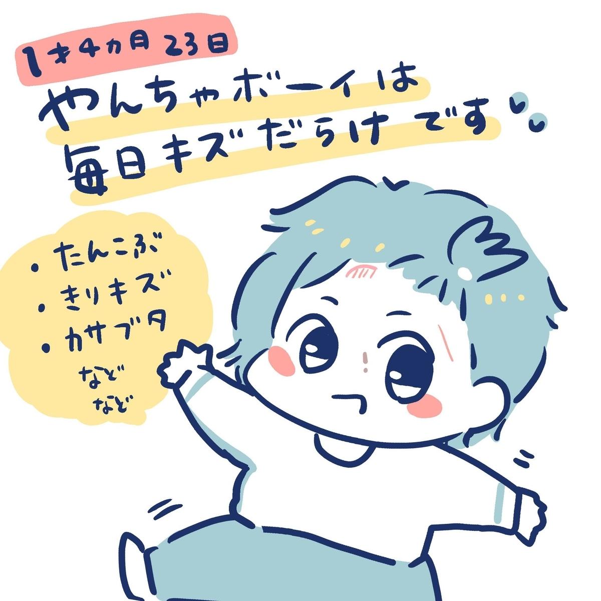 f:id:yantyakiroku:20191210142845j:plain