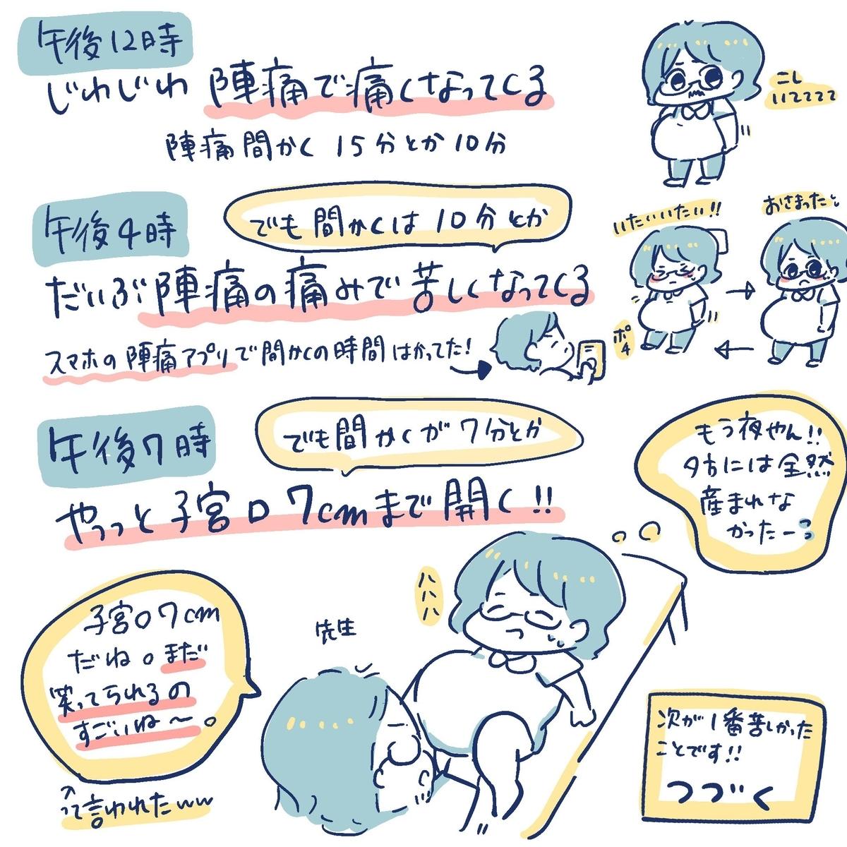 f:id:yantyakiroku:20191226225141j:plain