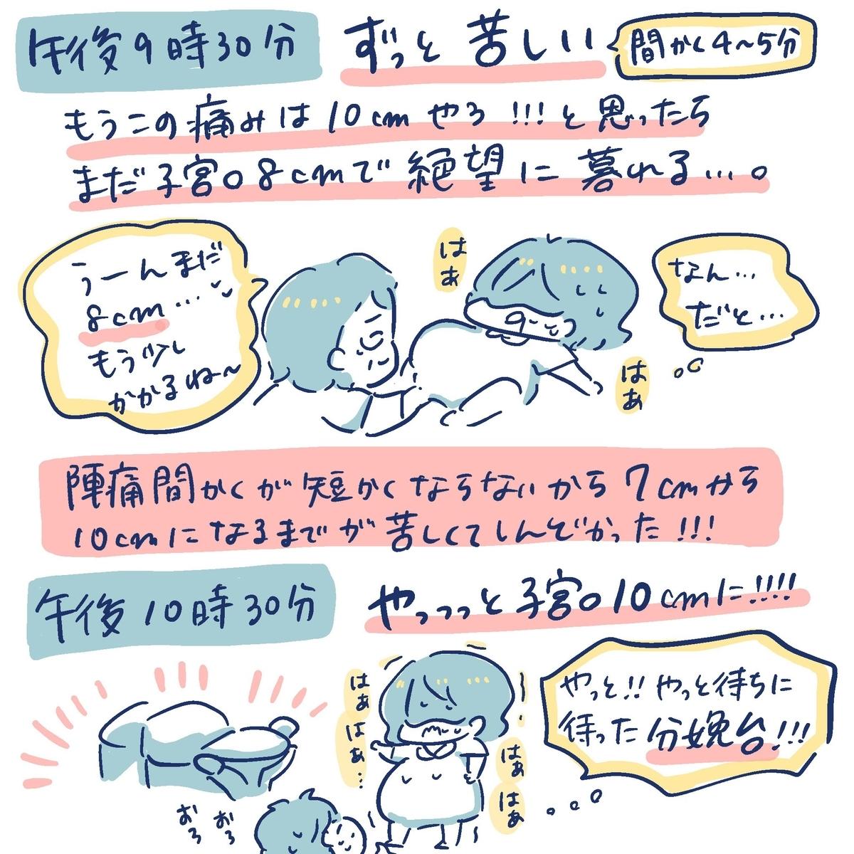 f:id:yantyakiroku:20191227221226j:plain