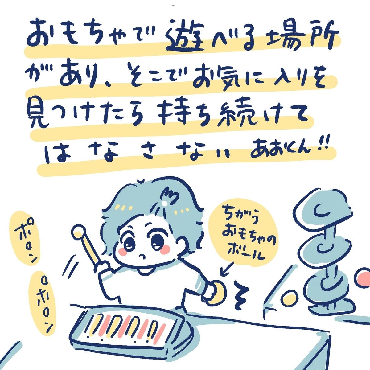 f:id:yantyakiroku:20200106220813j:plain
