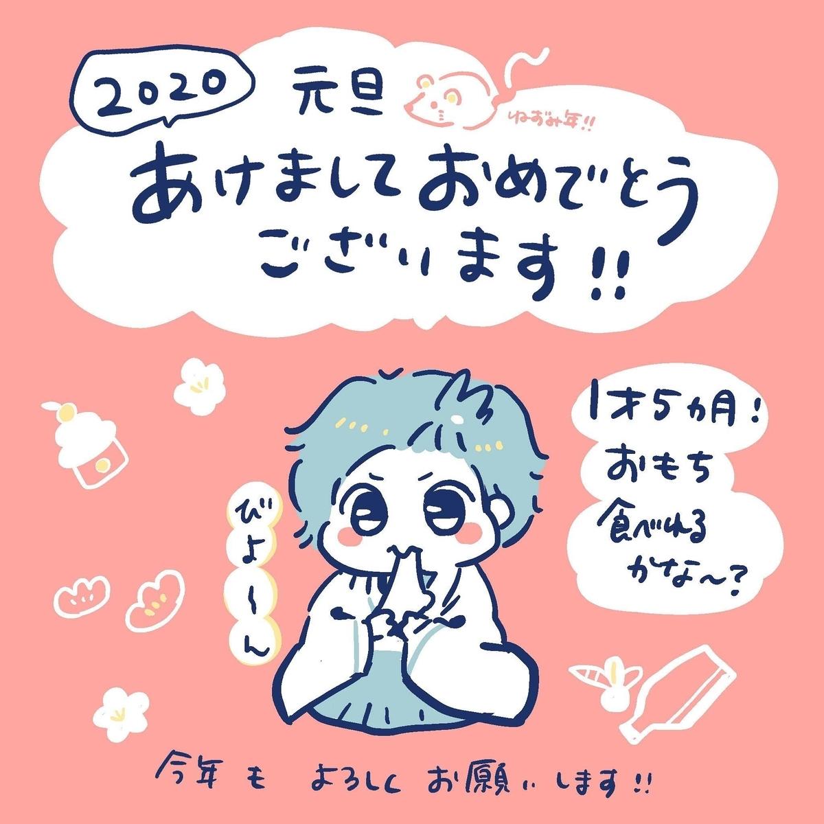 f:id:yantyakiroku:20200106220827j:plain