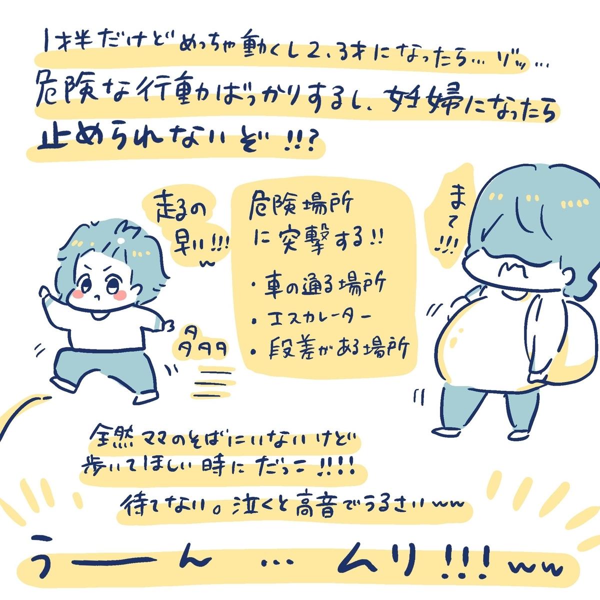 f:id:yantyakiroku:20200107165023j:plain