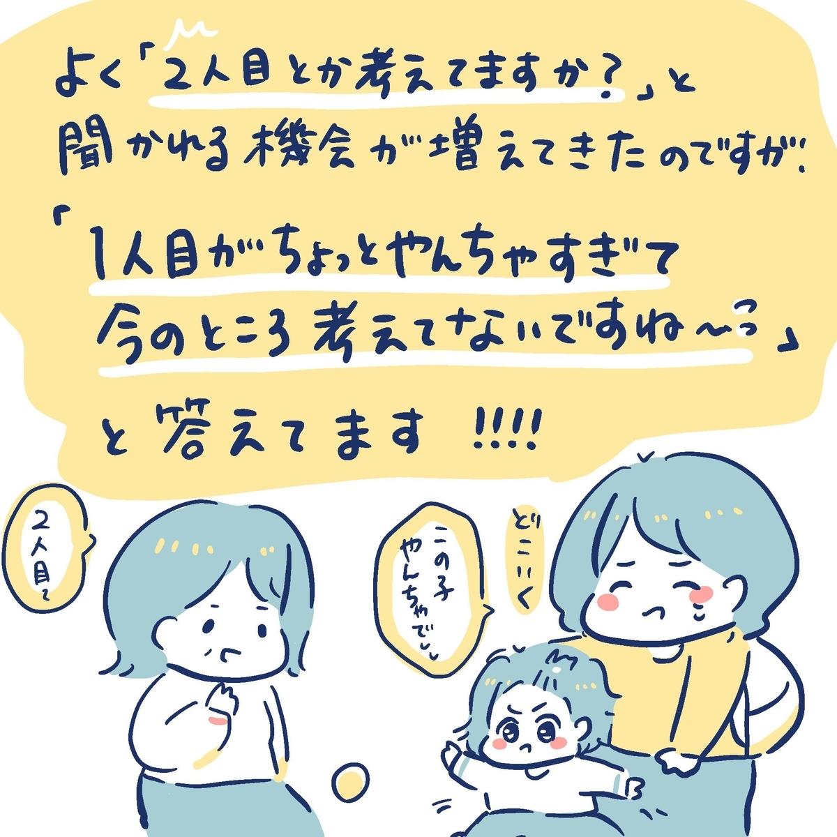 f:id:yantyakiroku:20200107165033j:plain