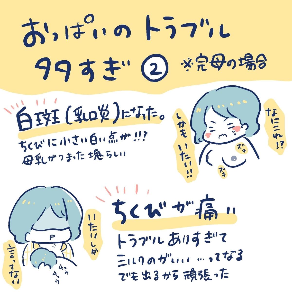 f:id:yantyakiroku:20200108170859j:plain