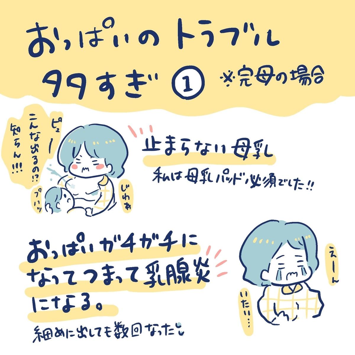 f:id:yantyakiroku:20200108170904j:plain