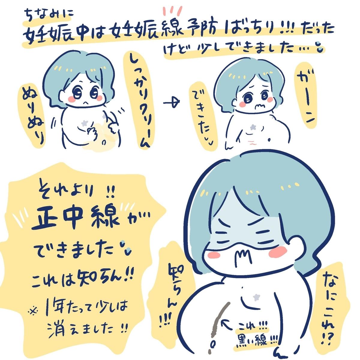 f:id:yantyakiroku:20200108170910j:plain