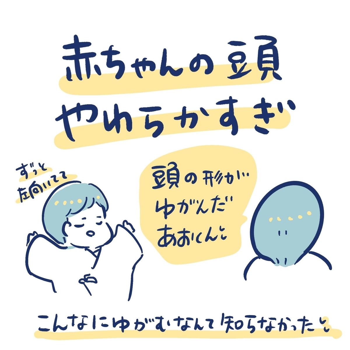 f:id:yantyakiroku:20200114165640j:plain