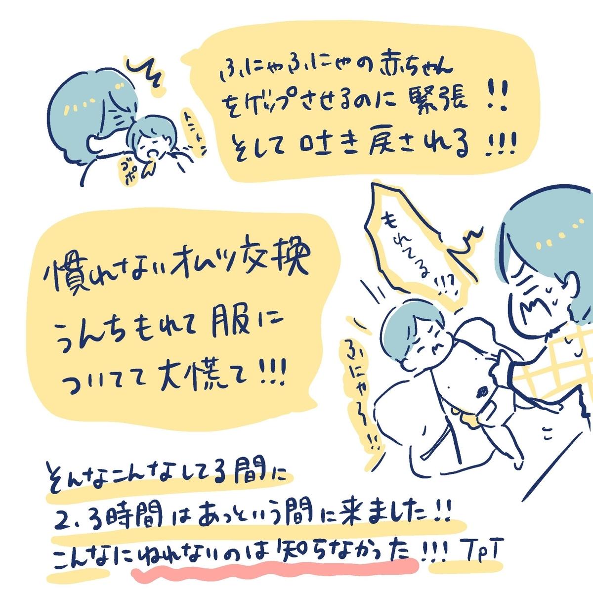 f:id:yantyakiroku:20200114165645j:plain