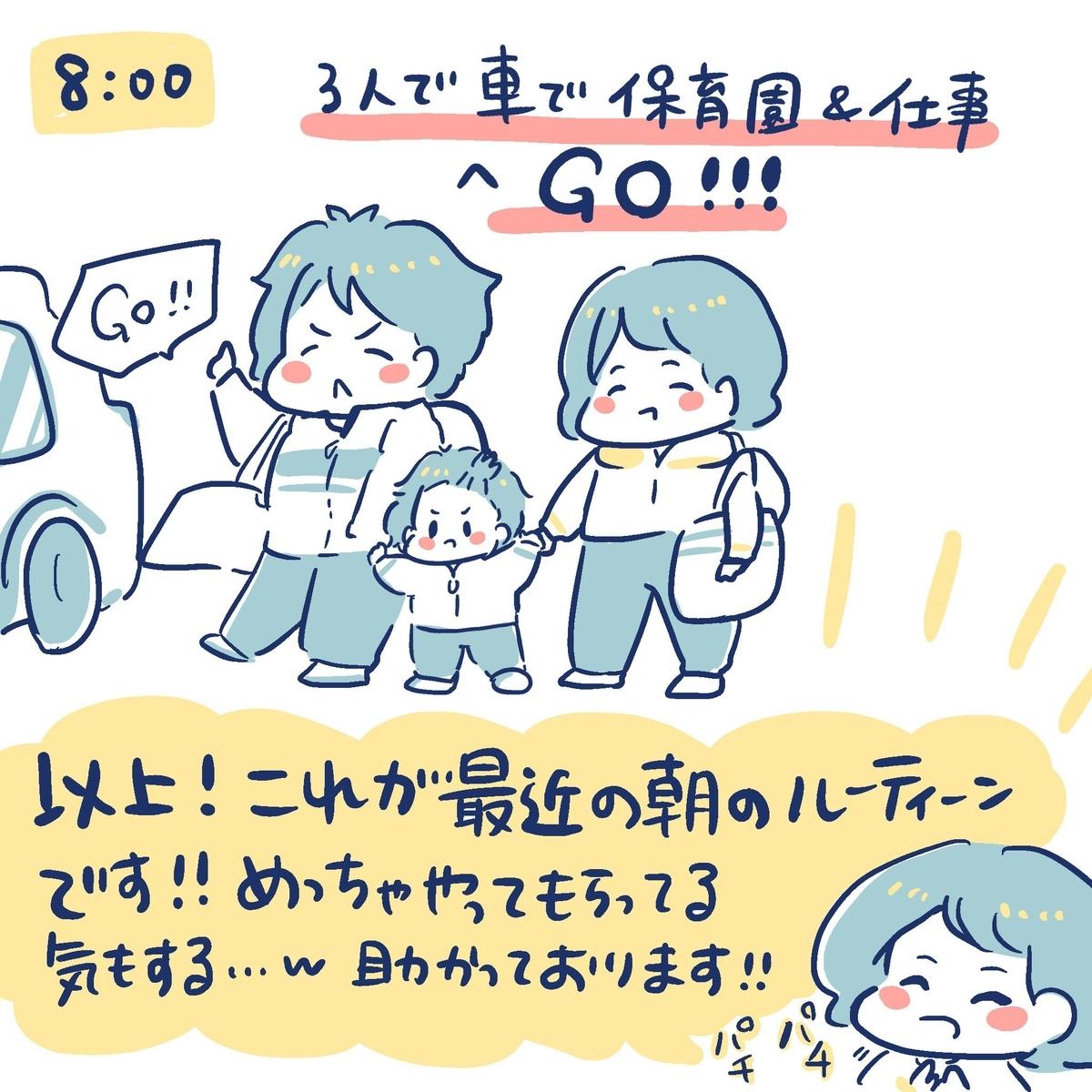 f:id:yantyakiroku:20200118144911j:plain