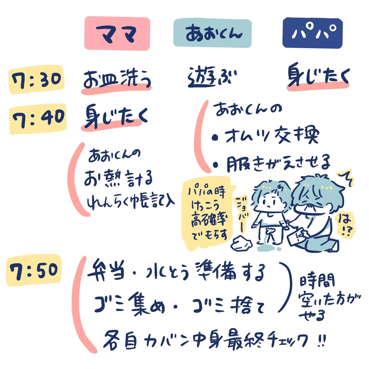 f:id:yantyakiroku:20200118144917j:plain