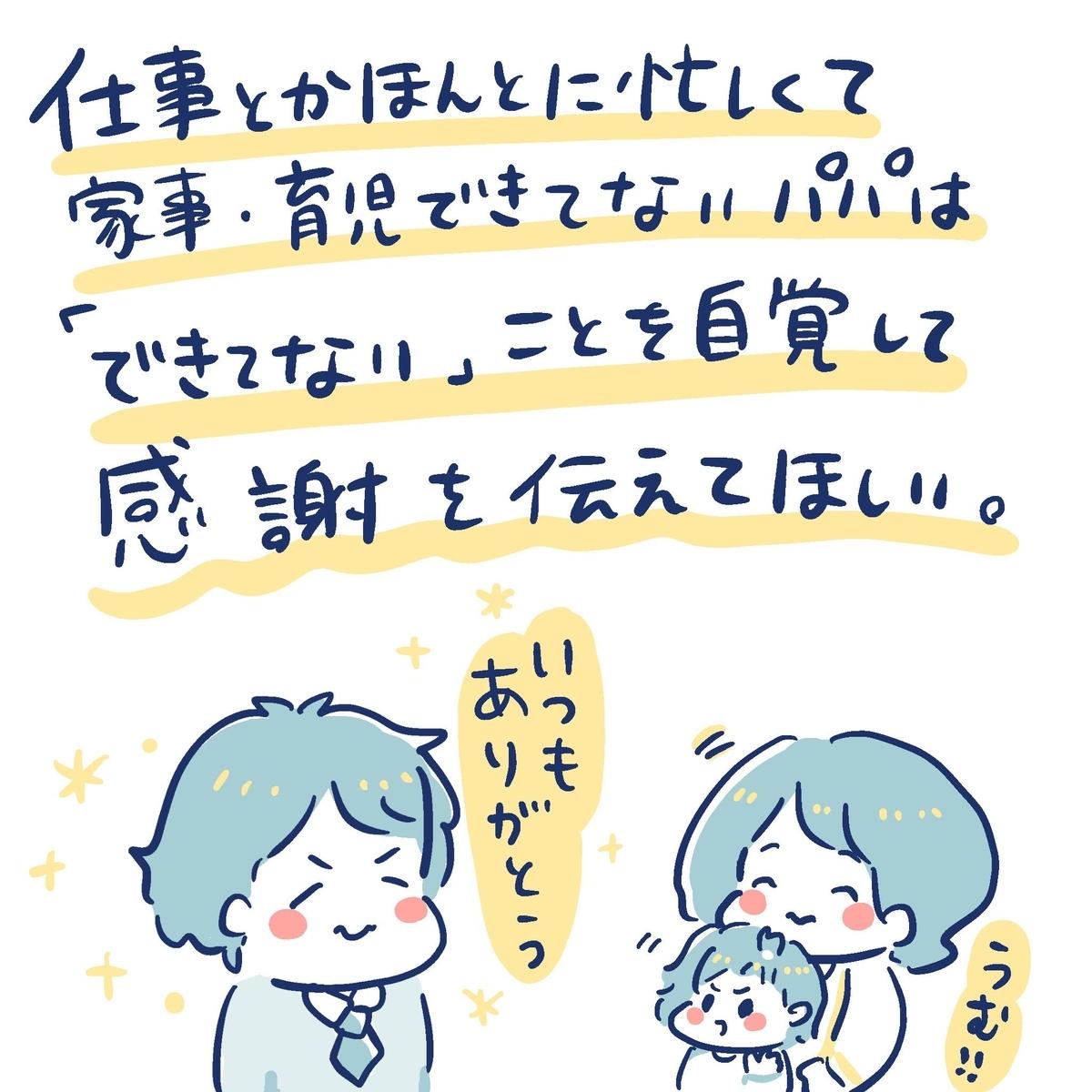 f:id:yantyakiroku:20200121144828j:plain