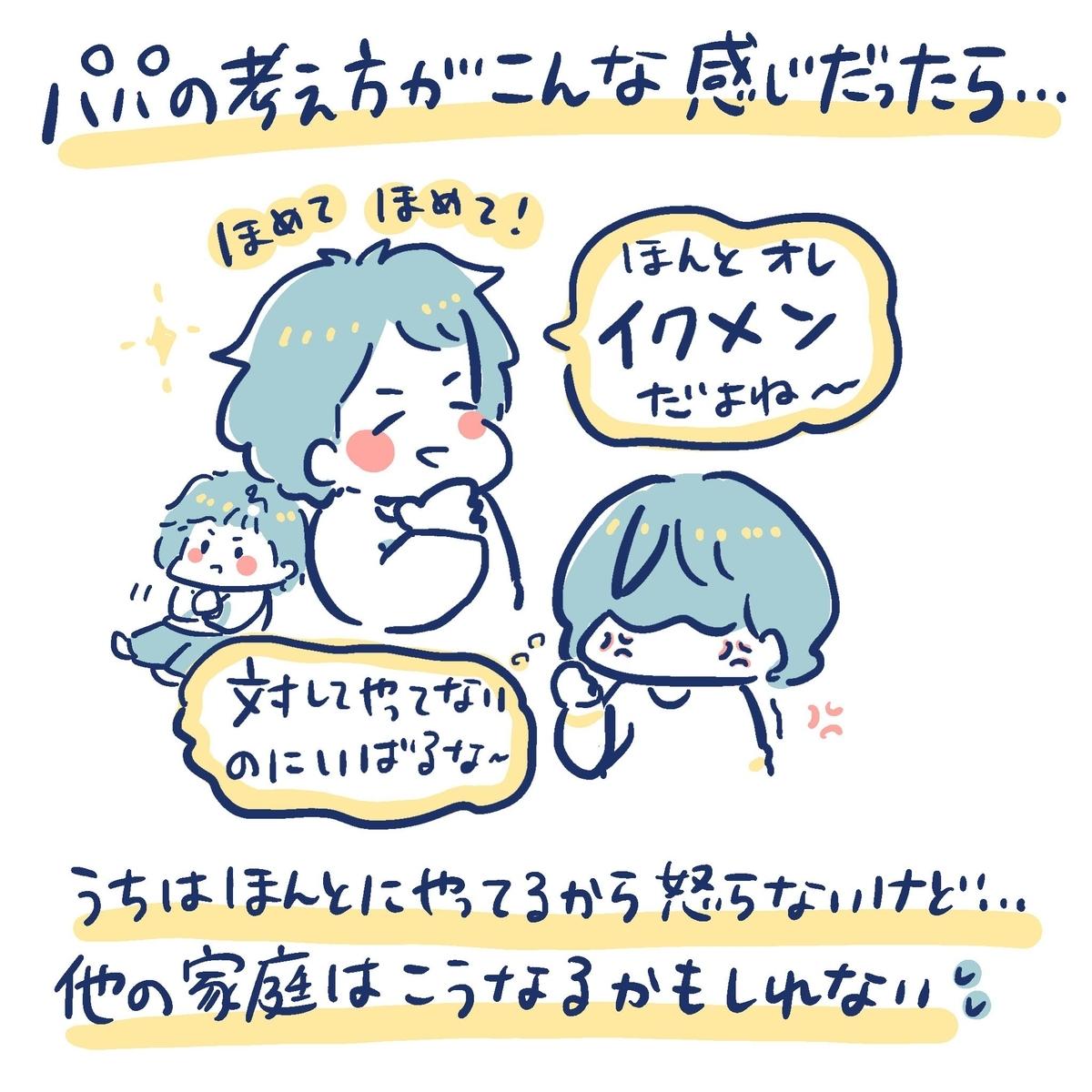 f:id:yantyakiroku:20200121144833j:plain