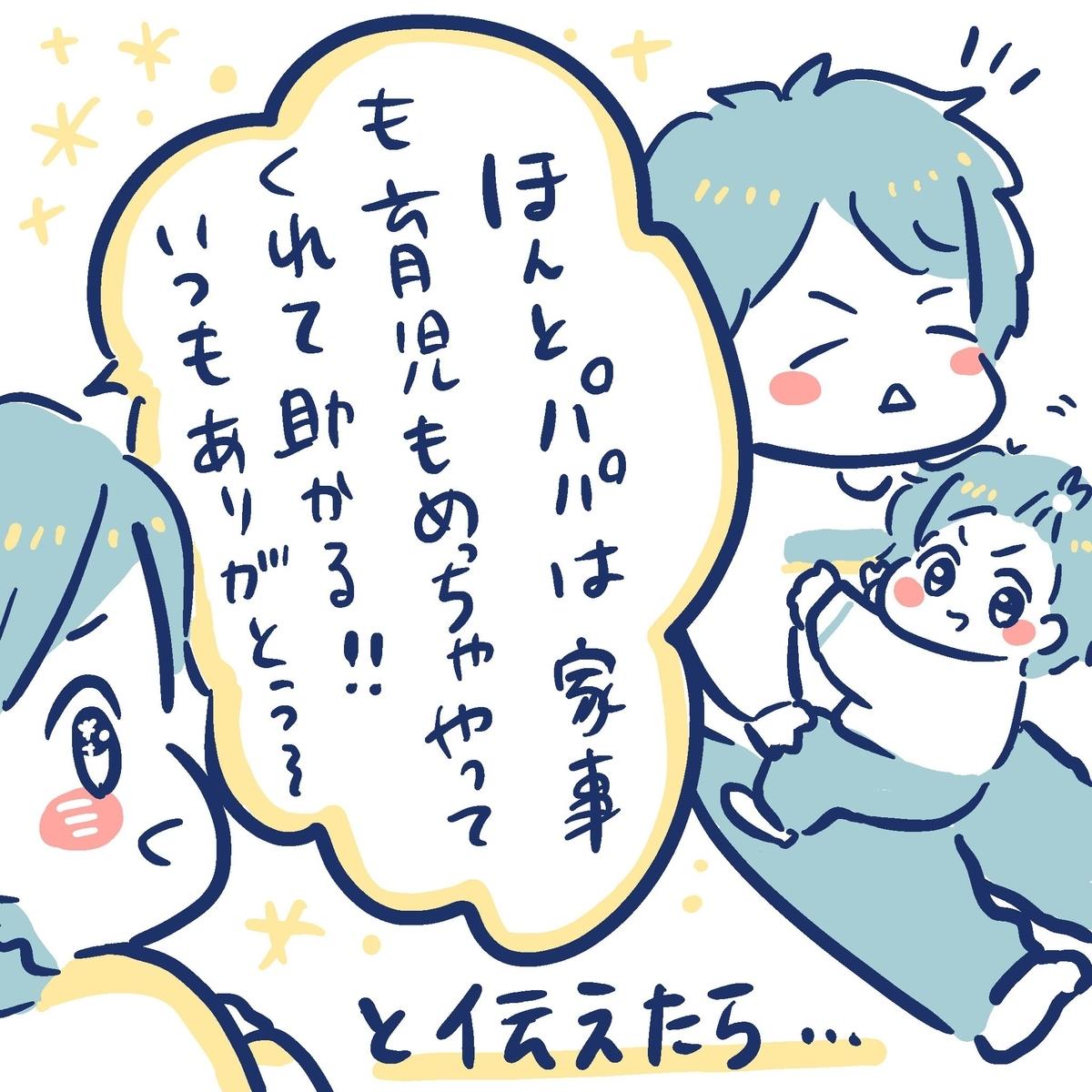 f:id:yantyakiroku:20200121144848j:plain