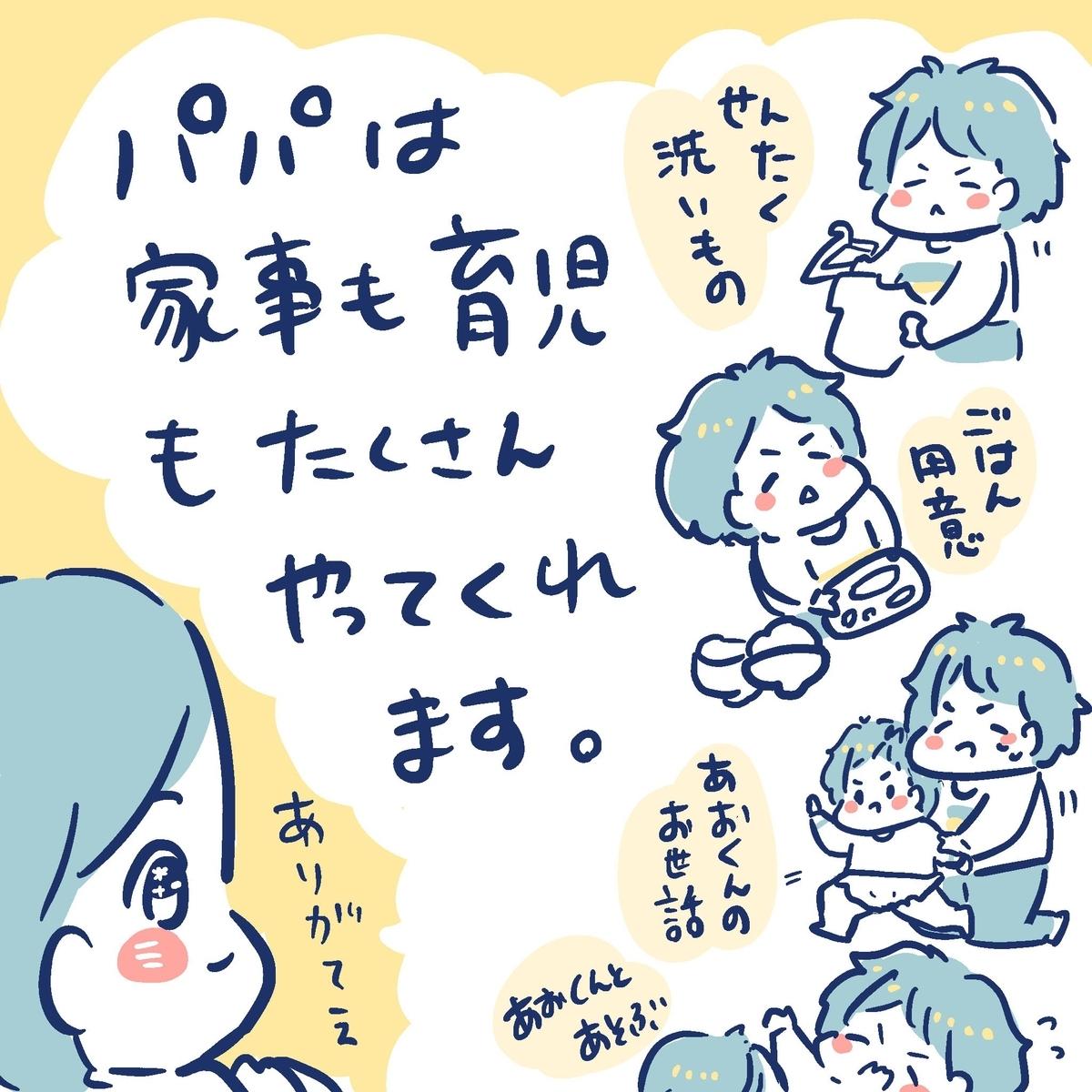 f:id:yantyakiroku:20200121144853j:plain