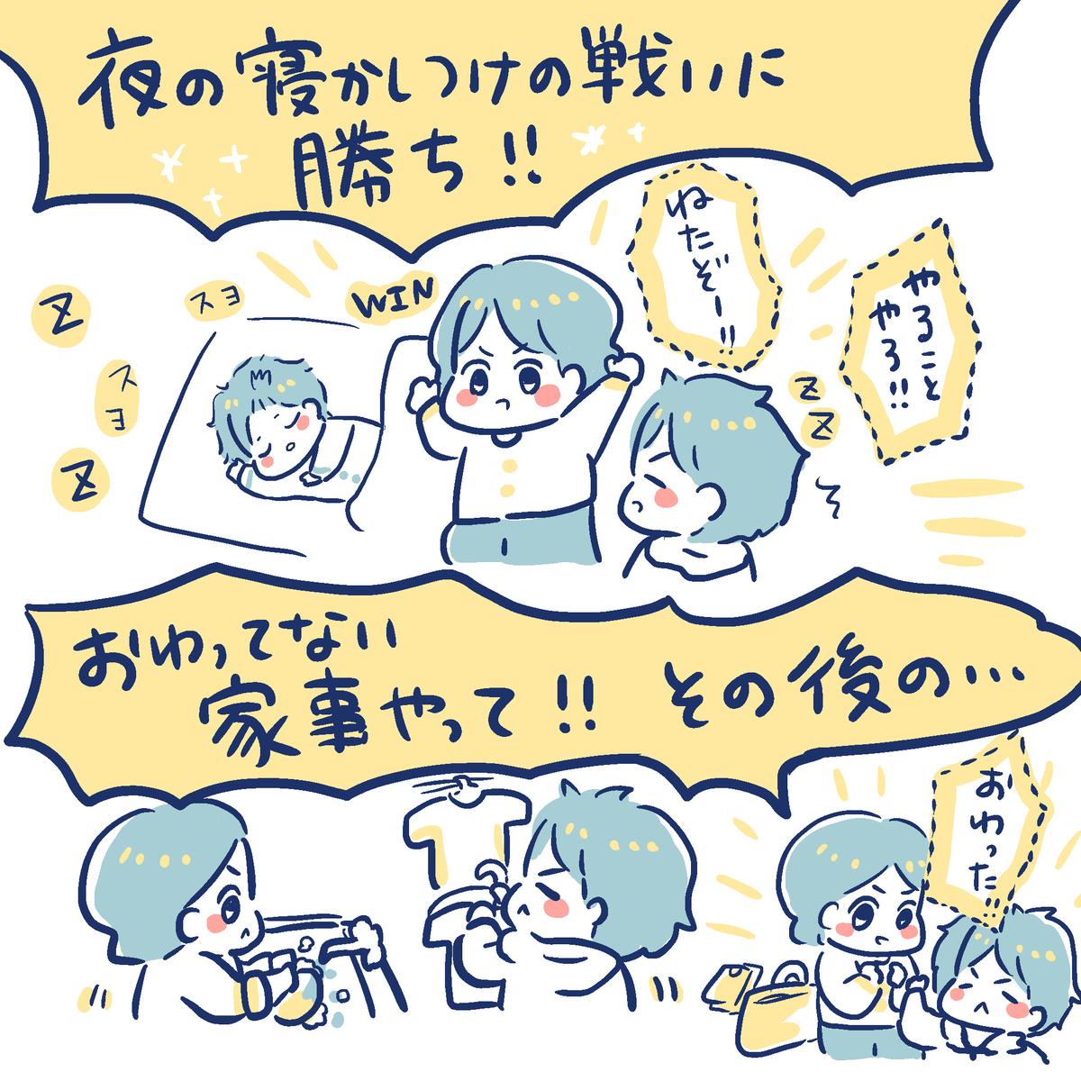 f:id:yantyakiroku:20200123161721j:plain