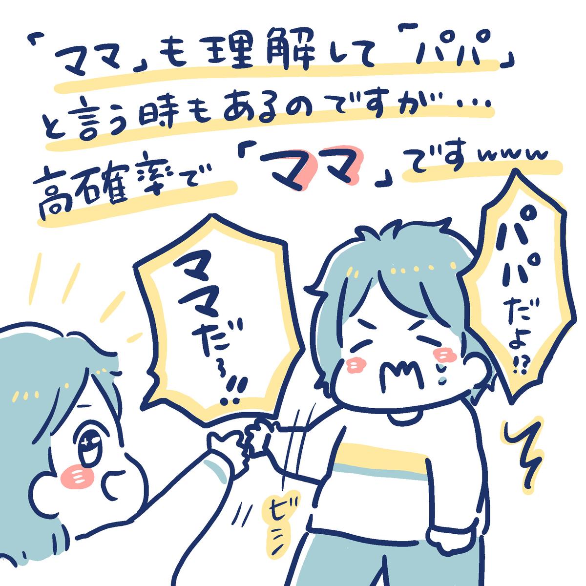 f:id:yantyakiroku:20200203161124j:plain