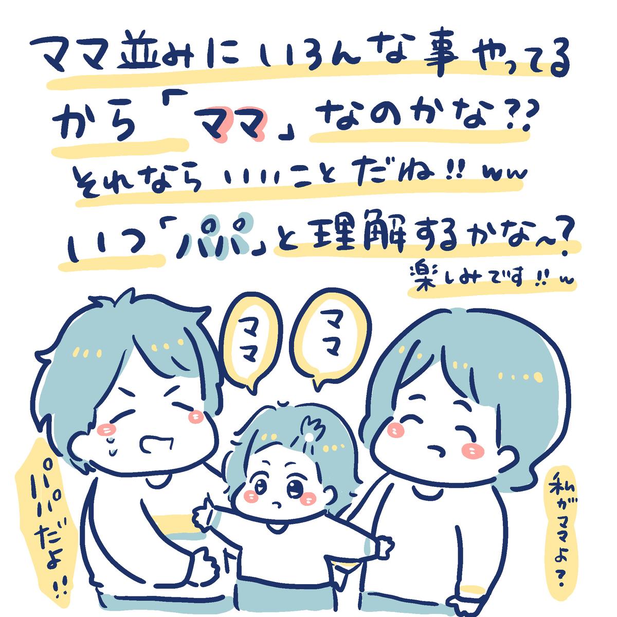 f:id:yantyakiroku:20200203161129j:plain