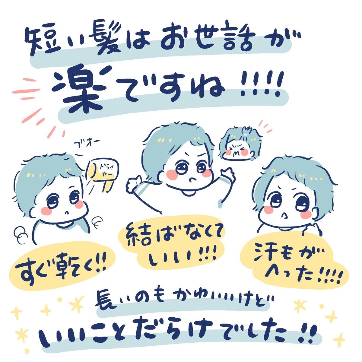 f:id:yantyakiroku:20200421150447j:plain