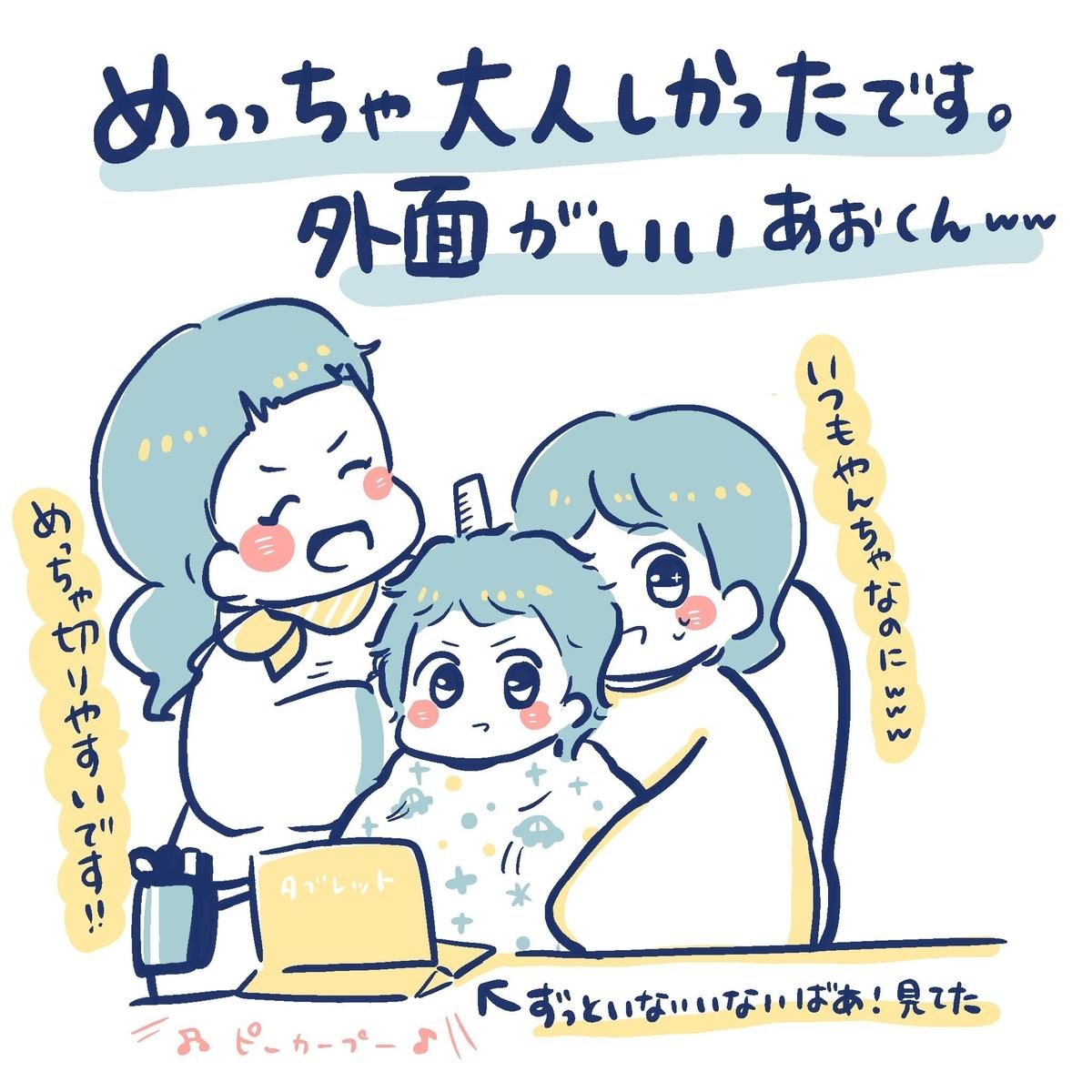 f:id:yantyakiroku:20200421150457j:plain