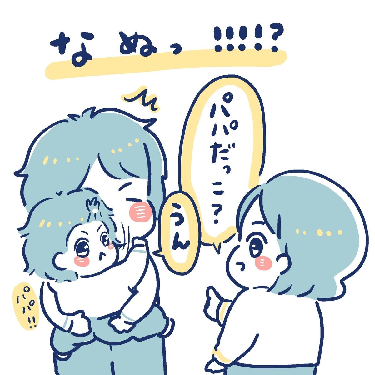 f:id:yantyakiroku:20200421150526j:plain