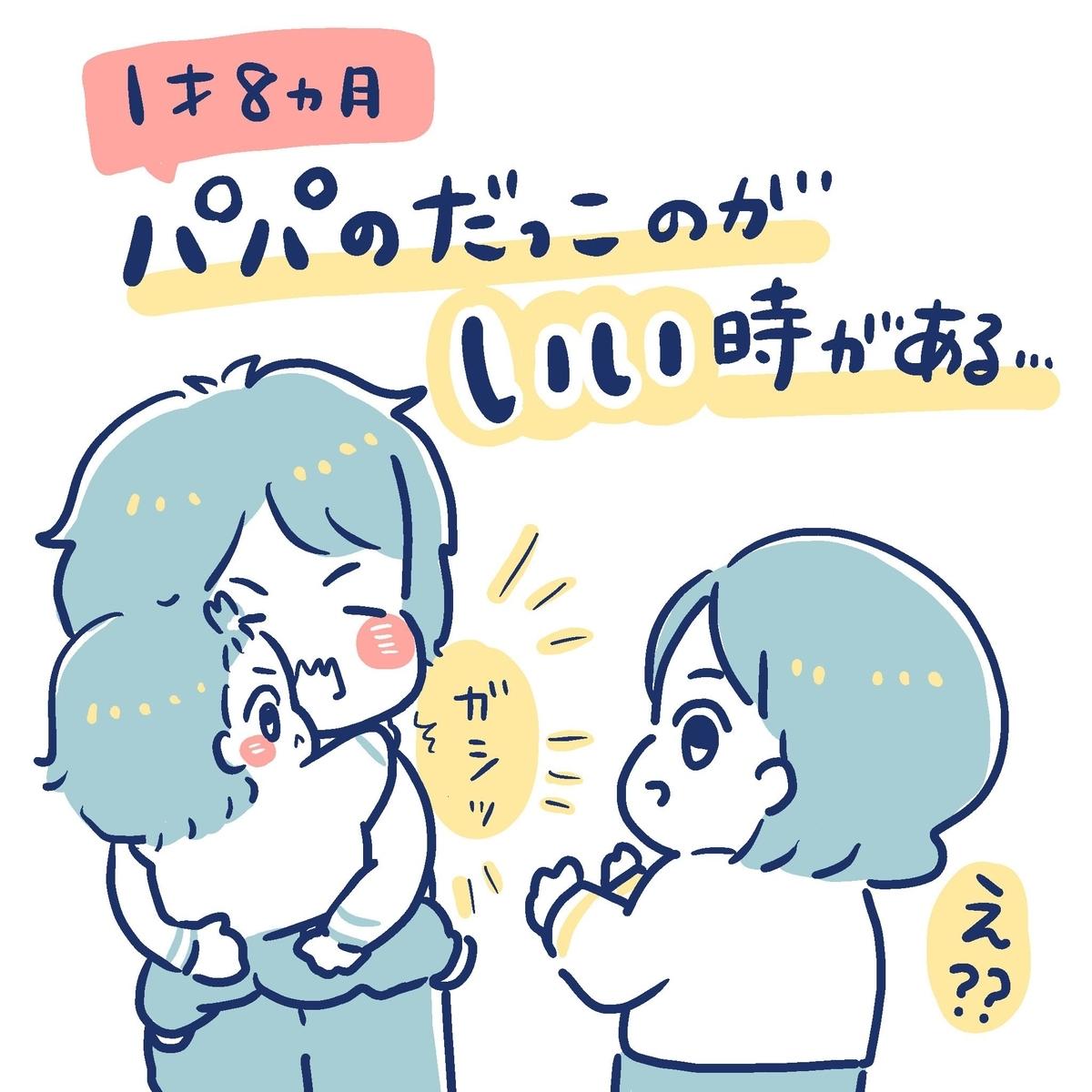 f:id:yantyakiroku:20200421150536j:plain