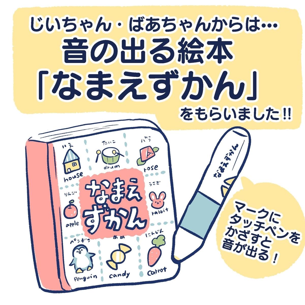 f:id:yantyakiroku:20200717132432j:plain