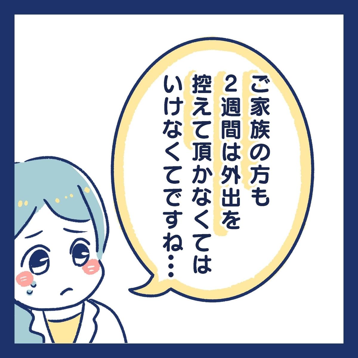 f:id:yantyakiroku:20200722153128j:plain