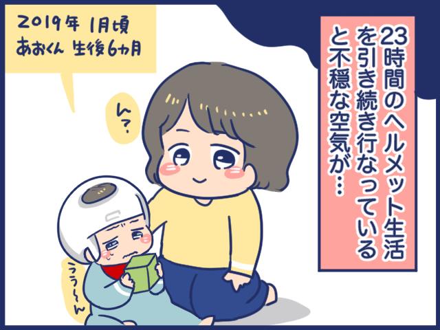 f:id:yantyakiroku:20210615094205j:plain