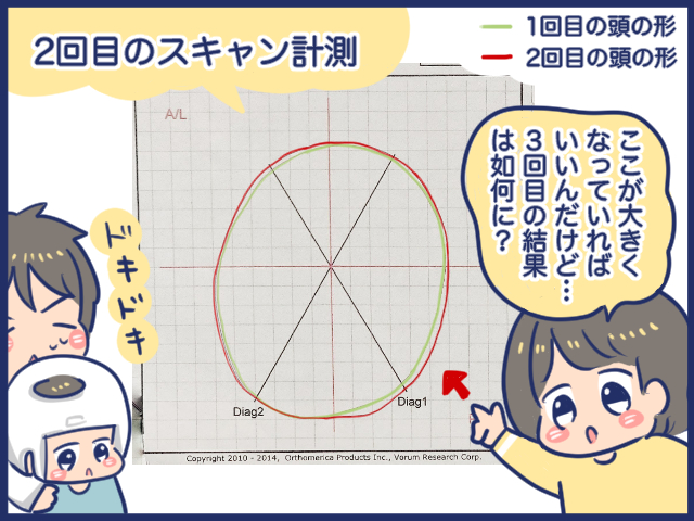 f:id:yantyakiroku:20210727131652j:plain