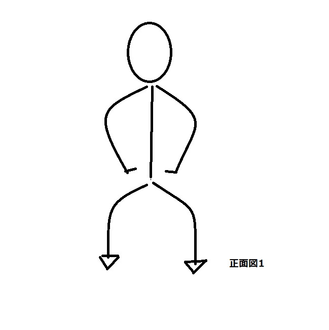 f:id:yanwei:20200718211352j:plain