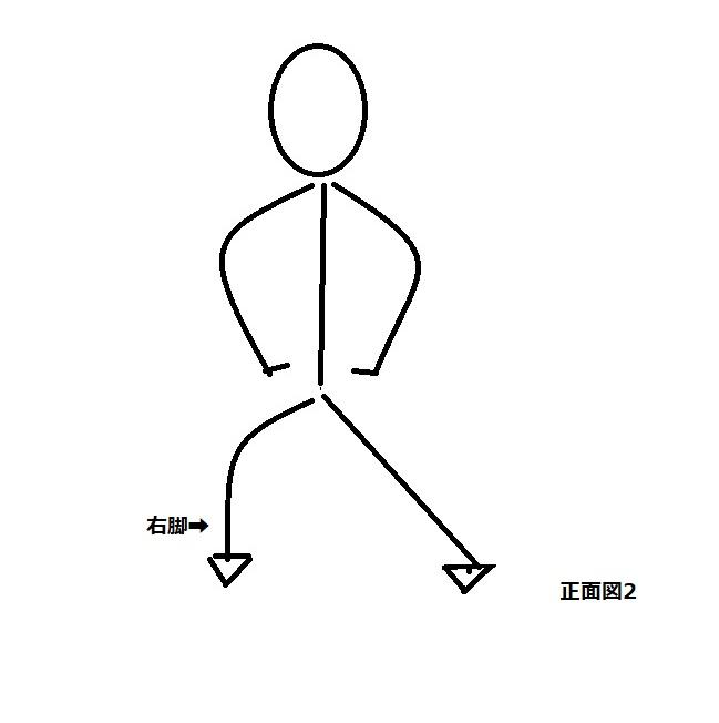 f:id:yanwei:20200718211517j:plain