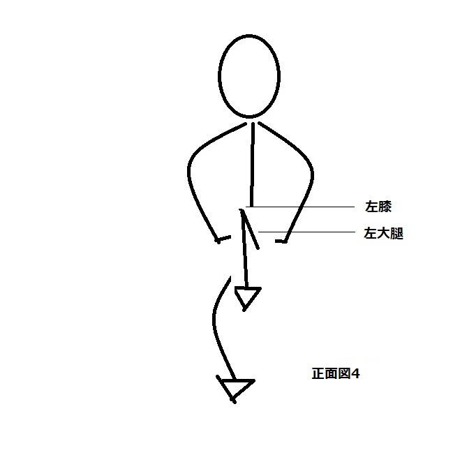 f:id:yanwei:20200718213640j:plain